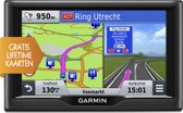Garmin nüvi 57 LM - West Europa
