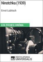 Ninotchka d'Ernst Lubitsch