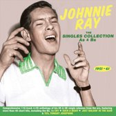 The Singles Collection: As & Bs 1951-1961