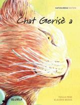 Chat Gerise A