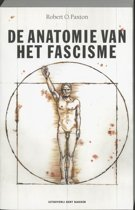 De anatomie van het fascisme
