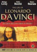 Leonardo Da Vinci (Miniserie)