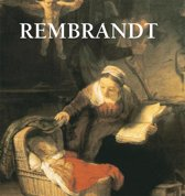 Rembrandt: Perfect Square