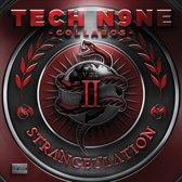 Strangeulation, Vol. 2