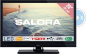 Salora 5000 series 20HDB5005 20'' HD LED TV
