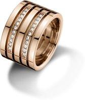 TJ2701027 Ring