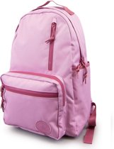 Converse Go Backpack Light Orchid/ Rose Wine