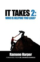 It Takes 2: Who Is Helping You Lead?