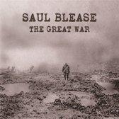 Saul Blease - The Great War