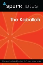 The Kabbalah (SparkNotes Philosophy Guide)