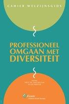 Cahiers welzijnsgids Professioneel omgaan met diversiteit