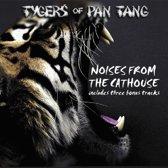 Noises From.. -Reissue-