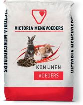 Viko konijnenkorrel hobby 20 kg