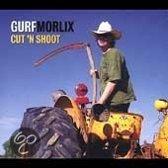Cut N Shoot