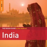 The Rough Guide to the Music of India