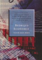 Bedrijfseconomie voor het mkb