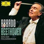 Claudio Abbado - Beethoven