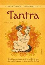 Spiritueel handboek - Tantra
