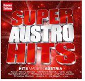 Super Austropop Hits
