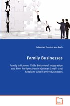 Family Businesses