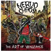 Art Of Vengeance -Cd+Dvd-