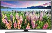 Samsung UE32J5600 - Led-tv - 32 inch - Full HD - Smart tv