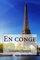 En Conge