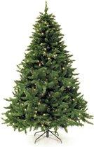 Royal Christmas Washington Promo Kunstkerstboom -