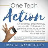 One Tech Action