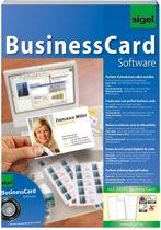 Sigel BusinessCard