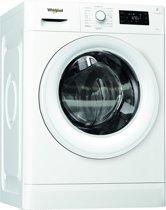 Whirlpool FWG71484WE NL - Wasmachine