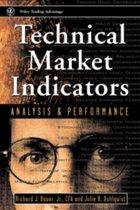 Technical Market Indicators