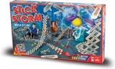 Stick Storm - Mega Stunt - Goliath