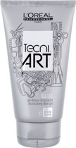 L'Oréal Tecni Art Glue 150ml