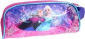 Frozen Etui Anna & Elsa