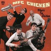 Music For Chicken