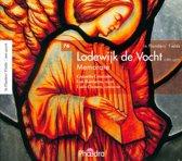 In Flanders' Fields Vol.76 - Lodewijk De Vocht - M