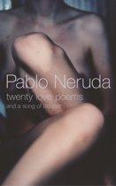 Twenty Love Poems
