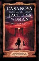 Casanova and the Faceless Woman