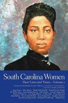 South Carolina Women v. 2