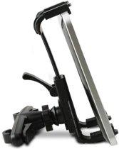 Tablet houder - autostoel - 8 tot 10,2 inch tablets