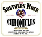 Southern Rock..V.1