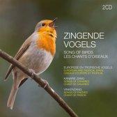 Zingende Vogels