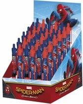 Spider-Man - Balpen - Multi