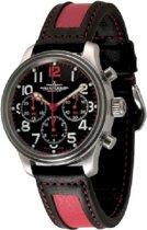 Zeno-Watch Mod. 9559TH-3-a17 - Horloge
