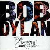 Bob Dylan The 30Th Anniversary