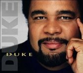 Duke (inclusief DVD)