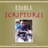 Edible Scriptures