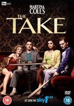 The Take (dvd)