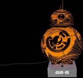 BB8 Light DT